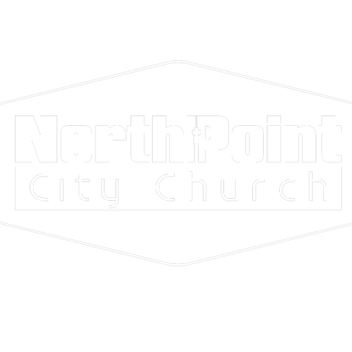 Northpoint City Church